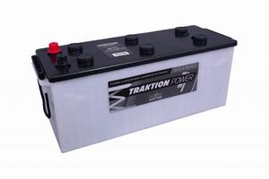 Intact Power Semi-Tractie Accu 12 Volt 140 Ah 96151
