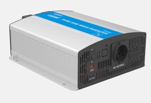 EPEVER IPower IP1000-12 1000W Omvormer 12V naar 230V