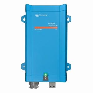 Victron MultiPlus IP 21 12/1200/50-16   24/1200/25-16 VE.Bus