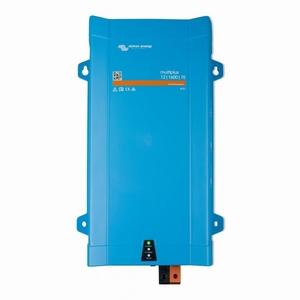 Victron MultiPlus IP21 12/1600/70-16 | 24/1600/40-16 VE.Bus