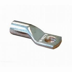 Perskabeloog voor 10 mm. draad M6/M8 gemonteerd op draad