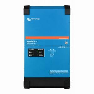 Victron MultiPlus-II 48/3000/35-32 230V