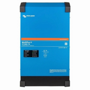 Victron MultiPlus-II 48/8000/110-100/100 230V