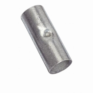 Stootverbinder Kabel Doorverbinder voor 16 mm² draad