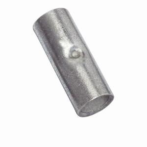 Stootverbinder Kabel Doorverbinder voor 50 mm² draad