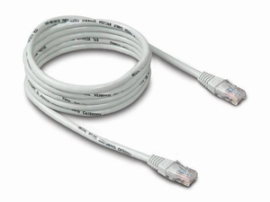 Remote Meter | Display Verlengkabel 5 of 10 mtr.