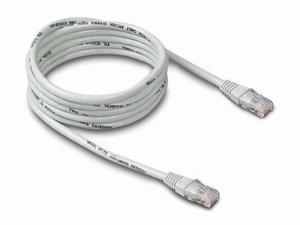 Remote Meter   Display Verlengkabel 5 of 10 mtr.