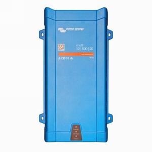 Victron MultiPlus IP21 12/500/20-16 | 24/500/10-16 VE.Bus