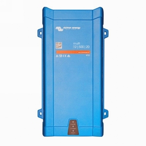Victron MultiPlus IP21 12/500/20-16 | 24/500/10-16