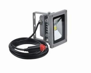 Westech LED Werklicht 50W 12V DC