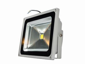 LED Schijnwerper 50W 12V DC