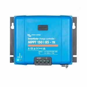 Victron SmartSolar MPPT TR 150/100 12V/24/36/48V 100A LDR