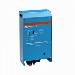 1000W Omvormer 12V naar 230V Victron Phoenix C12/1200