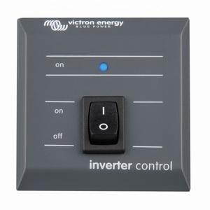 Victron Phoenix Inverter Control voor de VE.Direct Modellen