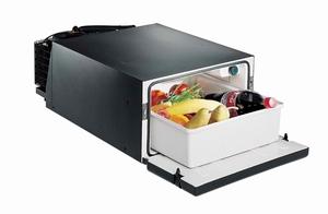 Indel B TB36AM Compressor Koelbox 12 Volt / 24 Volt 36 liter