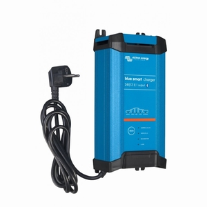 Victron Blue Smart IP22 Acculader 24/12 12 Ampere