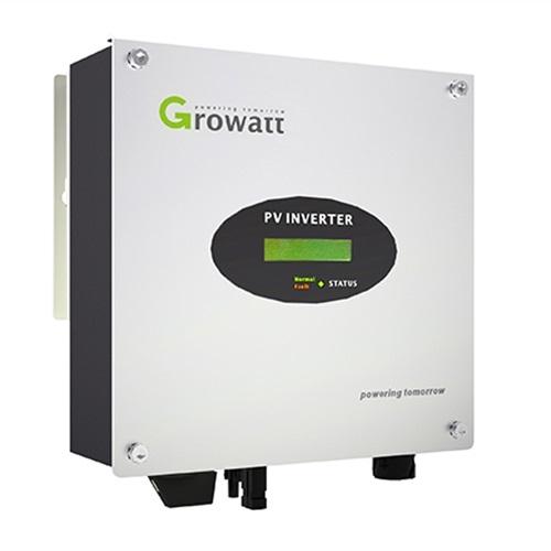 1260 Watt 230V Zonne Panelen Set voor Woning