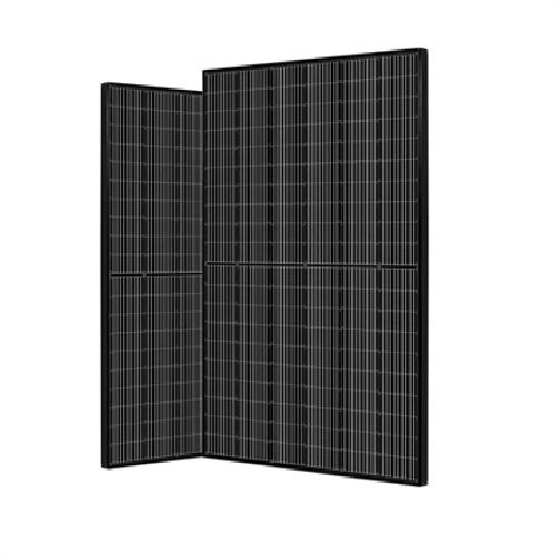 1320 Watt 230V Zonne Panelen Set voor Woning