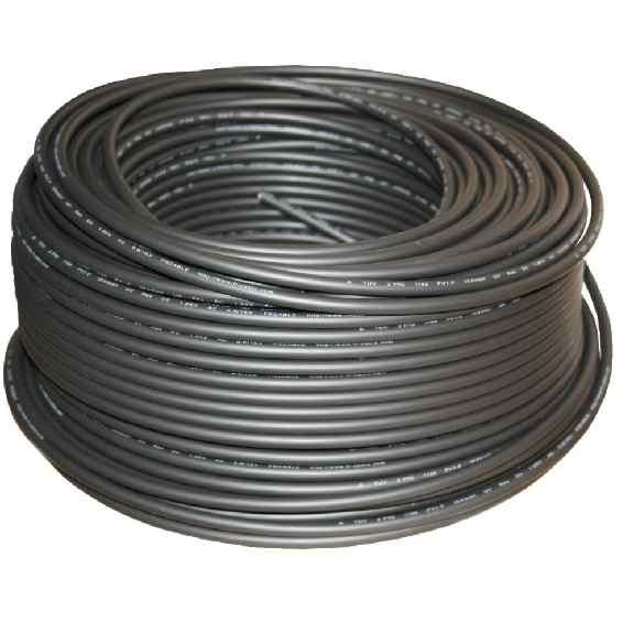 170 Watt Zonnepaneel Set Mono Full Black 1480x670 mm