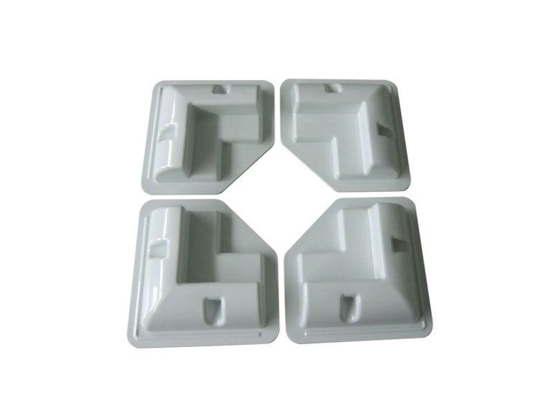 220 Watt Zonnepaneel Set PERC Monokristal 1190x1020 mm