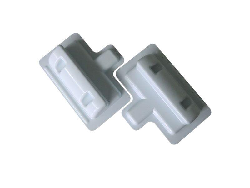 280 Watt Zonnepaneel Set Monokristal 1160x1340 mm