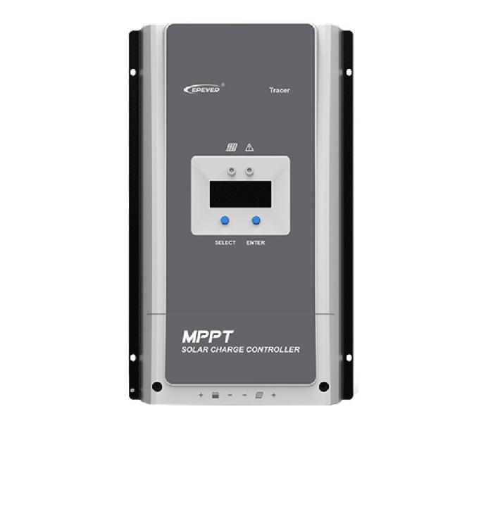 650 Watt Zonnepaneel Set Mono Full Black 1689x1992 mm