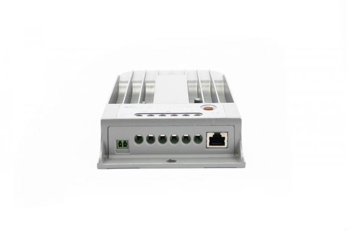 EPEVER Remote Temperatuur Sensor