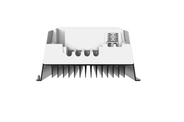 EPEVER Tracer 8420AN 12/24/36/48V 80A MPPT Laadregelaar