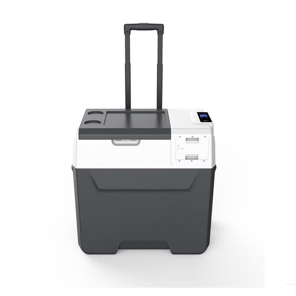 Indel B LiONCooler X30A Koel- en Vriesbox 12V/24V 30 liter