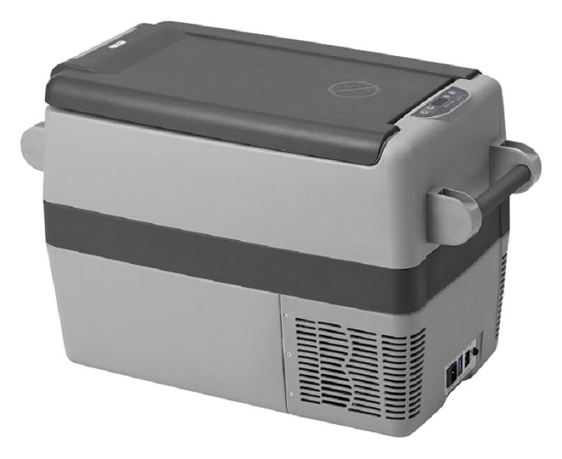 Indel B TB41A Compressor Koelbox 12/24 115/230 Volt 37 liter