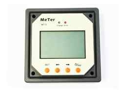 MT-1 Remote Meter   Display voor de EPIPDB