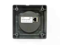 MT-1 Remote Meter | Display voor de EPIPDB