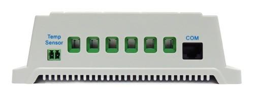 PC USB Communicatie kabel
