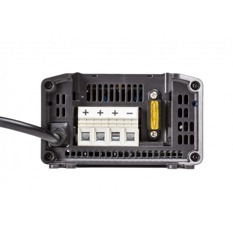 Victron Blue Smart IP22 Acculader 24/16 16 Ampere