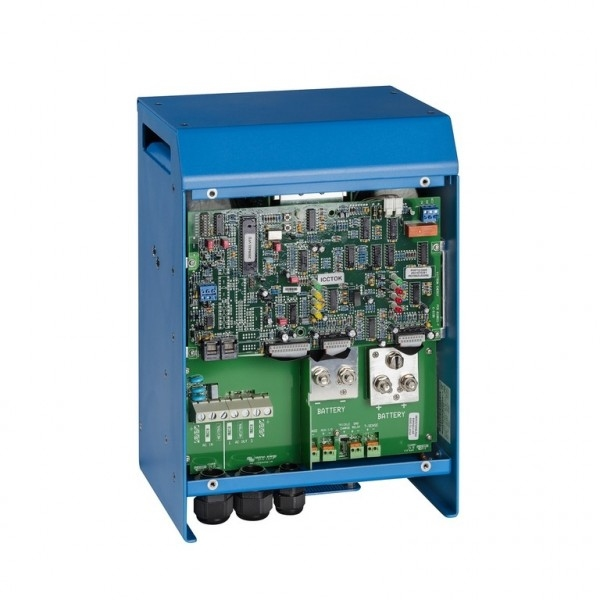 Victron MultiPlus 12/3000/120-16 | 24/3000/70-16 VE.Bus