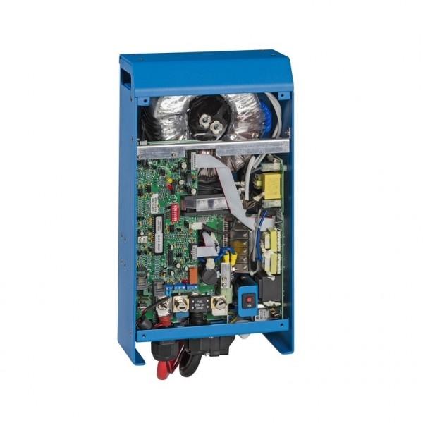 Victron MultiPlus C 12/1200/50-16 | 24/1200/25-16 VE.Bus