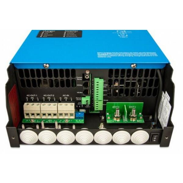 Victron MultiPlus-II 24/3000/70-32 230V
