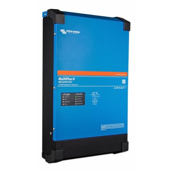 Victron MultiPlus-II 48/5000/70-50 230V