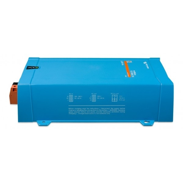 Victron MultiPlus IP21 12/1600/70-16   24/1600/40-16
