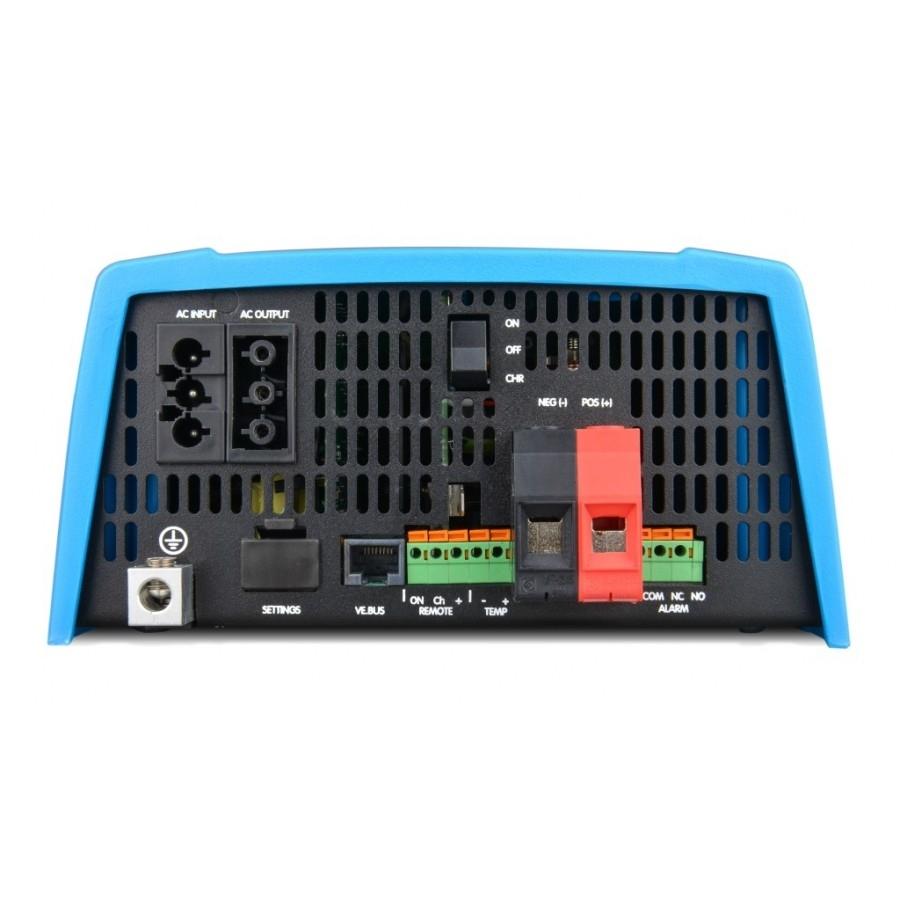 Victron MultiPlus IP21 12/800/35-16 | 24/800/16-16 VE.Bus