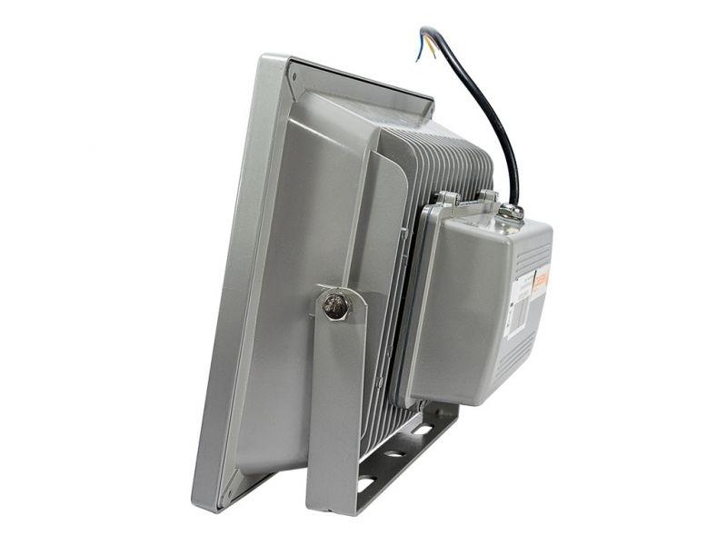 Westech LED Schijnwerper 50W 12V DC