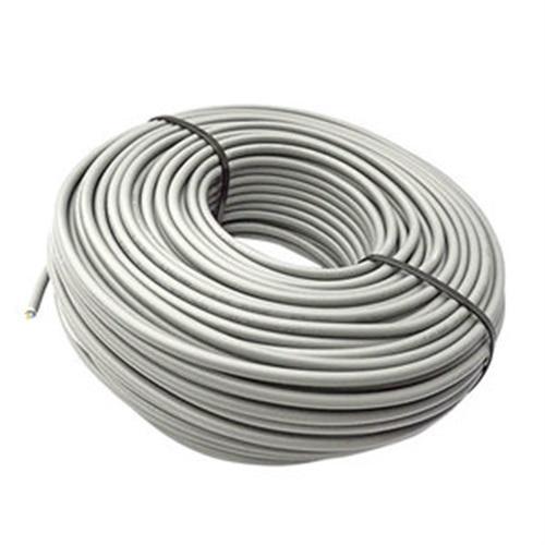YMVK-kabel 3x4 mm2