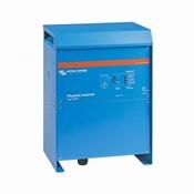 5000W Omvormer 48V naar 230V Victron Phoenix C48/5000