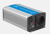 350W Omvormer 12V naar 230V EPEVER IP350-12