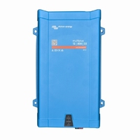 Victron MultiPlus IP21 12/800/35-16 | 24/800/16-16