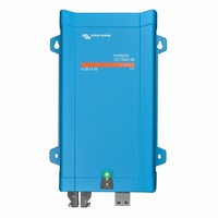 Victron MultiPlus IP 21 12/1200/50-16 | 24/1200/25-16