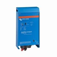 Victron MultiPlus C 12/1600/70-16 | 24/1600/40-16 VE.Bus