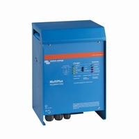 Victron MultiPlus 12/3000/120-16   24/3000/70-16 VE.Bus