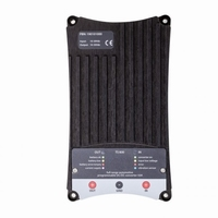 Victron Full range automotive DC/DC TS 800C-50 (2)