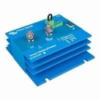 Victron Smart Battery Protect 12 Volt / 24 Volt 220 Ampere